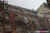 Ernest Alexander Store Opening #151