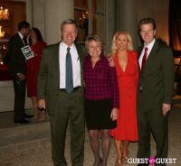 American Heart Association's Annual PULSE Gala #8