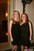 American Heart Association's Annual PULSE Gala #10