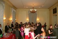 American Heart Association's Annual PULSE Gala #11