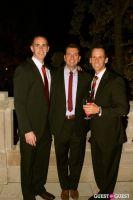 American Heart Association's Annual PULSE Gala #13