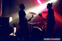 YaNY Band Night #6