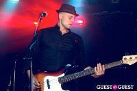 YaNY Band Night #19