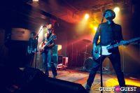YaNY Band Night #46