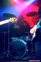 YaNY Band Night #51