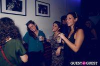 YaNY Band Night #53