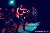 YaNY Band Night #73