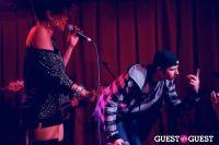 YaNY Band Night #75