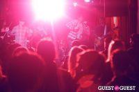 YaNY Band Night #77