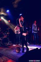YaNY Band Night #81