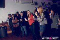 YaNY Band Night #84
