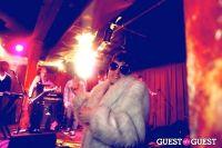 YaNY Band Night #90