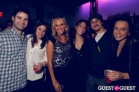 YaNY Band Night #101