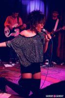 YaNY Band Night #102