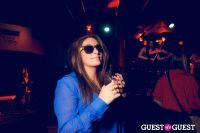 YaNY Band Night #106