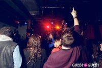 YaNY Band Night #113