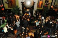 CDAS hosts Premiere Of 'UNRAVELED' Afterparty by the King Collective #54