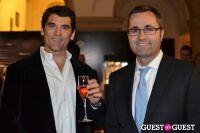 Roger Dubuis Launches La Monégasque Collection - Monaco Gambling Night #2
