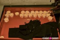 Roger Dubuis Launches La Monégasque Collection - Monaco Gambling Night #8