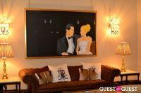 Roger Dubuis Launches La Monégasque Collection - Monaco Gambling Night #10