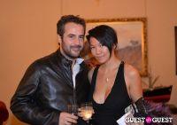 Roger Dubuis Launches La Monégasque Collection - Monaco Gambling Night #11
