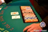 Roger Dubuis Launches La Monégasque Collection - Monaco Gambling Night #20