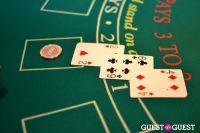 Roger Dubuis Launches La Monégasque Collection - Monaco Gambling Night #21