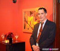 Roger Dubuis Launches La Monégasque Collection - Monaco Gambling Night #26