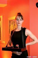 Roger Dubuis Launches La Monégasque Collection - Monaco Gambling Night #27