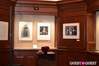 Roger Dubuis Launches La Monégasque Collection - Monaco Gambling Night #28