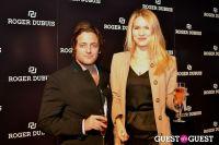 Roger Dubuis Launches La Monégasque Collection - Monaco Gambling Night #32