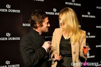 Roger Dubuis Launches La Monégasque Collection - Monaco Gambling Night #33