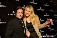 Roger Dubuis Launches La Monégasque Collection - Monaco Gambling Night #34
