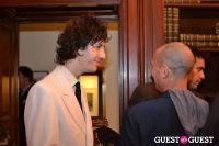Roger Dubuis Launches La Monégasque Collection - Monaco Gambling Night #40