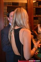 Roger Dubuis Launches La Monégasque Collection - Monaco Gambling Night #46