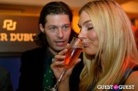 Roger Dubuis Launches La Monégasque Collection - Monaco Gambling Night #52
