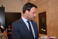 Roger Dubuis Launches La Monégasque Collection - Monaco Gambling Night #59