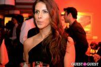 Roger Dubuis Launches La Monégasque Collection - Monaco Gambling Night #69