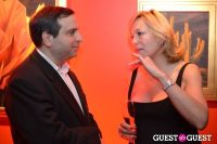 Roger Dubuis Launches La Monégasque Collection - Monaco Gambling Night #72