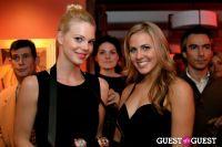 Roger Dubuis Launches La Monégasque Collection - Monaco Gambling Night #77