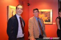 Roger Dubuis Launches La Monégasque Collection - Monaco Gambling Night #86