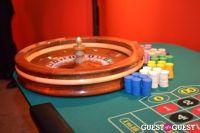 Roger Dubuis Launches La Monégasque Collection - Monaco Gambling Night #88