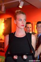 Roger Dubuis Launches La Monégasque Collection - Monaco Gambling Night #90