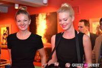 Roger Dubuis Launches La Monégasque Collection - Monaco Gambling Night #92
