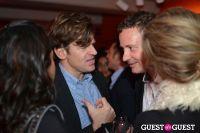 Roger Dubuis Launches La Monégasque Collection - Monaco Gambling Night #96