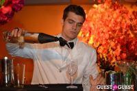 Roger Dubuis Launches La Monégasque Collection - Monaco Gambling Night #98