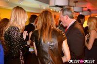 Roger Dubuis Launches La Monégasque Collection - Monaco Gambling Night #102