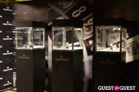 Roger Dubuis Launches La Monégasque Collection - Monaco Gambling Night #105