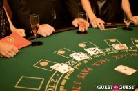 Roger Dubuis Launches La Monégasque Collection - Monaco Gambling Night #116