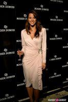 Roger Dubuis Launches La Monégasque Collection - Monaco Gambling Night #124